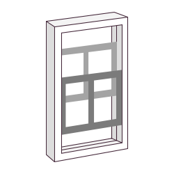 sash-window