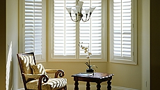 Lifetime Plantation Shutters Brochure